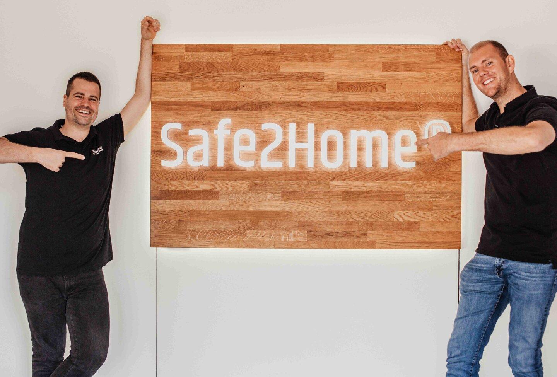 Safe2Home Flagship Store - Ansicht 8
