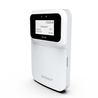 Externes Tastenfeld für Funk Alarmanlage Serie SP110 / SP210 / SA100 / OTTO – GSM WIFI Alarmsystem