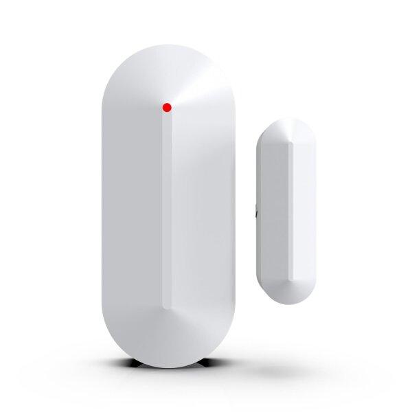 Fenstersensor / Türsensor für Funk Alarmanlage Serie SP310 – GSM WIFI Alarmsystem