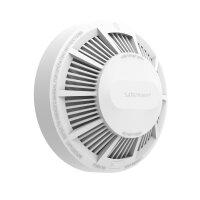 10 Jahres Rauchmelder / Rauchwarnmelder für Funk Alarmanlage Serie SP310 – GSM WIFI Alarmsystem