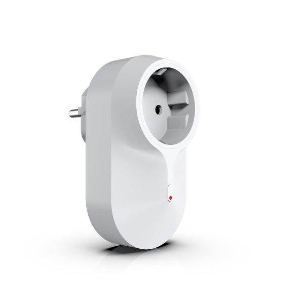 Funk Steckdose für Funk Alarmanlage Serie SP310 – GSM WIFI Alarmsystem