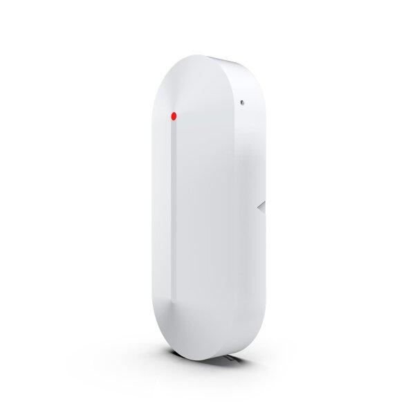 Erschütterungssensor / Vibration Sensor für Funk Alarmanlage Serie SP310 – GSM WIFI Alarmsystem