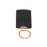 RFID Chip für Funk Alarmanlage Serie SP310 –...