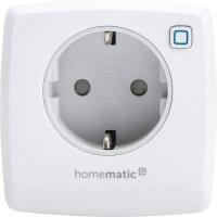 IP-Starter Set Licht 1x Access Point 2x Dimmer-Steckdose